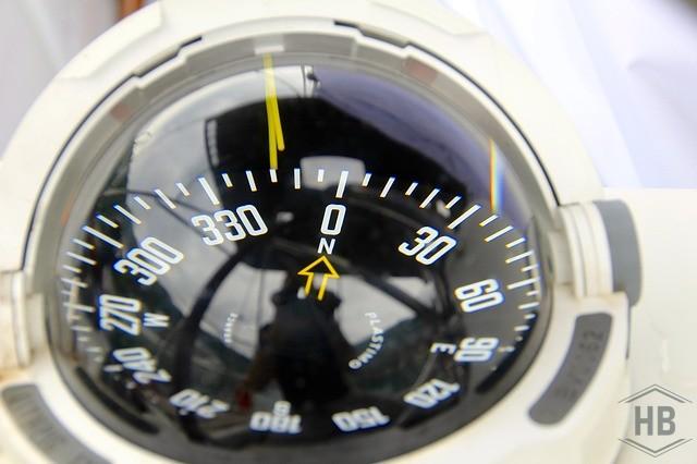 compass-1028422_640